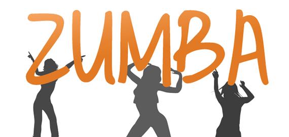 Zumba Image