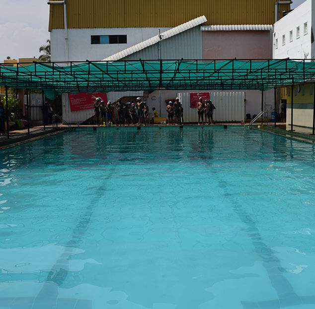 lifespring360 best swimming classes in coimbatore